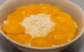 cuisine four vapeur recettes de four vapeur et de riz