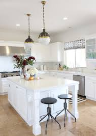 Before And After Kitchen Makeovers San Clemente Kitchen Makeover Before After U2014 Studio Mcgee