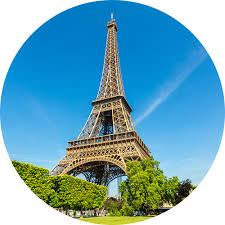 Indiana is it safe to travel to paris images 30 cheap paris tips bag cheap eurostar hotels disney tickets more png