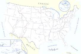 Usa Rivers Map by Mississippi River Basin Beautiful Map Usa Mississippi River