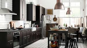 ikea kitchen cabinets design how to successfully design an ikea kitchen