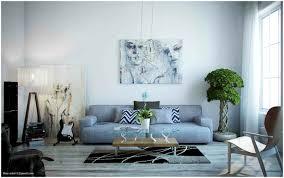 Decorating With Dark Grey Sofa Amusing 10 Light Grey Sofa Living Room Ideas Inspiration Of Best
