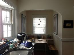 design home remodeling corp before u0026 after 5 boston kitchen remodels you must see to believe