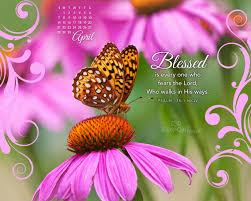 free christian calendar wallpaper 2016 wallpapersafari