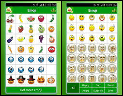 apps android 8 free emoji apps beyond what s pre loaded in your phone