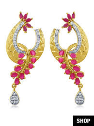 earring design 13 earring designs that you won t be able to resist the