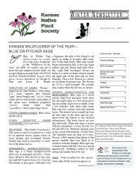 idaho native plant society download november december 2006 calypso newsletter native plant