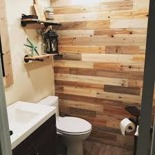 generous vintage style toilets ideas bathtub for bathroom ideas