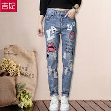 alibaba jeans china best jeans pattern china best jeans pattern shopping guide at