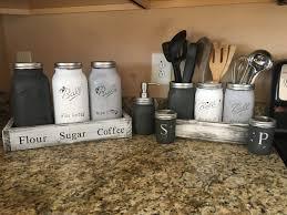 Kitchen Drawer Storage Ideas by Kitchen Cabinet Kitchen Storage Ideas Organizing Utensils In