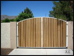 catchy collections of fence gate design plans catchy homes