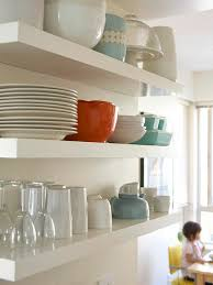 etageres de cuisine best etagere cuisine moderne photos design trends 2017 shopmakers us