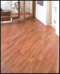hardwood floor installation syracuse ny national carpet outlet