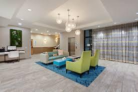 hotel portfolio dkn hotels