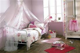 chambre fille alinea chambre fille alinea deco chambre fille alinea visuel 6 a rideaux