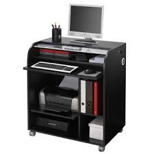 bureau informatique fermé bureau informatique ferme conceptions de maison blanzza com