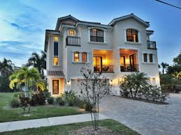 Homeaway Key West by Blue Serenity Steps Beach Homeaway Siesta Key Architecture Plans