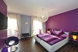 chambre prune impressionnant chambre prune et gris et best chambre coucher gris et