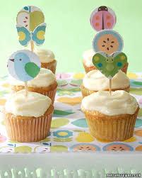 100 halloween cupcake decorating ideas kids turkey cupcakes