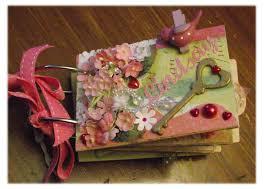 21st birthday card ideas alanarasbach com