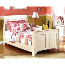 Ashley Bedroom Furniture Reviews Awesome Ashley Bedroom Furniture Reviews Ideas Best Inspiration