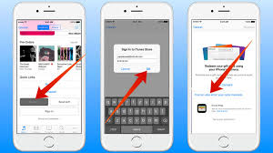 How To Redeem Itunes Gift Card On Iphone - know how you redeem itunes gift card on iphone and ipad daily