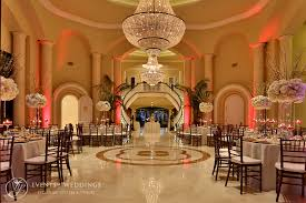 orange county wedding venues wedding reception halls orange county island hotel newport