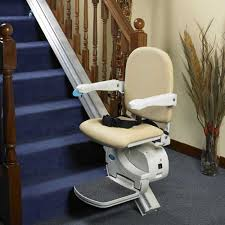 acorn stairlifts careers authentic bruno stairlifts complaints