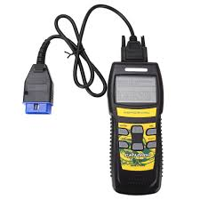 100 toyota obd2 manual trouble codes cel check engine light