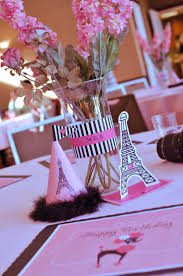 148 best a night in paris party theme images on pinterest paris