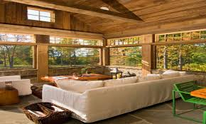 fresh sunroom with fireplace designs home design image lovely and