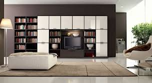 Modular Living Room Furniture Living Room Contemporary Living Room Concept With Black