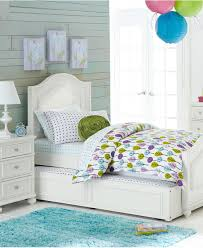 girls white storage bed girls white bedroom furniture with double bedroom with storage
