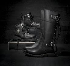 womens harley boots sale s motorcycle clothing womens motorclothes harley