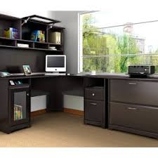 Magellan Office Furniture by Furniture Beautiful L Shaped Desk With Hutch And Drawer Plus