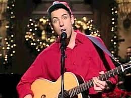 adam sandler unveils brand new version of chanukah song