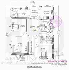 floor plans for 5 bedroom homes gorgeous new modern house plans gallery of house plans and new