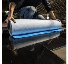 floor protection breathable floor protection temporary floor