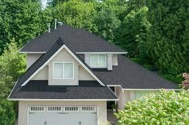 Tamko Thunderstorm Grey Shingles by Owens Corning Duration Estate Gray Shingles Shingles Pinterest