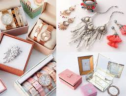 awesome mothers day gifts make it momentous awesome s day gifts for less style for