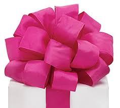wholesale wired ribbon wholesale wired ribbon rolls colorful ribbon supplies