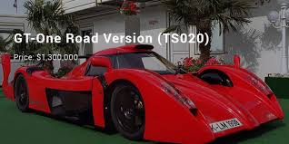 toyota sports car list 14 most expensive priced toyota cars list expensive cars