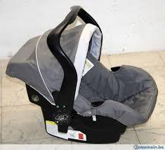siege auto bebe 9 mois siège auto bébé 0 à 9 mois 13kgs lerado mf005 a vendre