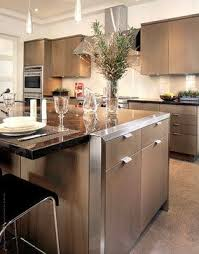 custom kitchen cabinets miami pin by neff of fort lauderdale on neff kitchens