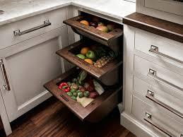 meuble d angle cuisine meuble d angle cuisine moderne avec tiroirs en bois massif et sol