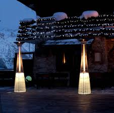 propane patio heater lowes startling modern patio heaters ideas modern patio heaters uk