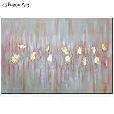online get cheap pink room decor aliexpress com alibaba group