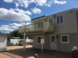 home design software cost estimate outdoor wonderful home depot deck building calculator lowes deck