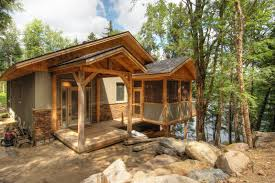 cottage designs ladder studios cottage design build home renovations house plans