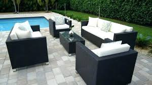 exotic san diego patio furniture out door furniture modern patio
